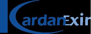 KardanExir